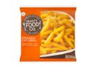 Tesco Hearty Food Co Frozen Straight Cut Chips 1.5 kg