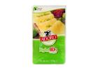 Adoro Light Sliced Cheese 10% Fat 175 g