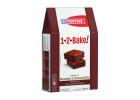 Yiotis 1.2 Bake! Mix for Brownies & Chocolate Pies 500 g