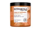 L'Oréal Paris Botanicals Argan & Saflorblute Hair Mask 200 ml