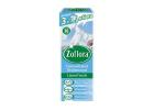 Zoflora Concentrated Disinfectant Linen Fresh 500 ml