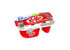 Nestle Kit Kat Yogurt 115 g