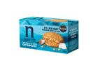 Nairn's Coconut & Chia Oat Biscuits 200 g