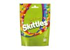 Skittles Crazy Sours Candies 174 g