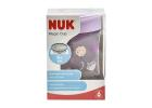 Nuk Magic Cup 8+ Months 230 ml