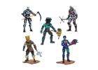 Fortnite Figgure Wave 2 10cm Assorted Designs 8+ Years CE