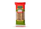 To Manna Grissini with Sunflower Seeds 250 g