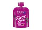 Ella's Kitchen The Purple One 90 g