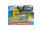 Thomas & Friends Track Master Monkey Palace Set 3-7 Years CE
