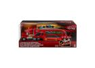 Disney Pixar Cars Launching Mack Transporter 4+ Years CE
