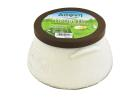 Dafni Traditional Sheep Yoghurt Live 700 g