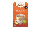 Yogi Tea Stomach Ease Tea 17 Tea Bags, 30.6 g