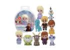 Disney Frozen II Whisper And Glow Figure - 10 Designs 3+ Years CE