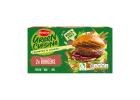 Birds Eye Green Cuisine 2 Meat Free Burgers 200 g