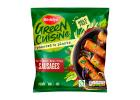 Birds Eye Green Cuisine 6 Meat Free Sausages 300 g