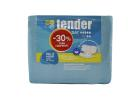 Tender Day Adult Diapers No.2 Medium 15 Pieces