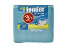 Tender Day Adult Diapers No.3 Large 15 Pieces