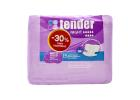 Tender Night Adult Diapers No.2 Medium 15 Pieces