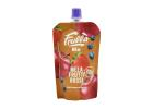 Frulla Bio Apple, Strawberry, Bilberry Puree 6+ Months 100 g