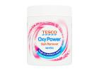 Tesco Oxy Power Stain Remover Whites 1 kg