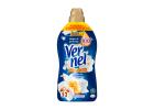 Vernel Blue Jasmine Concentrated Fabric Softener 52 Washes 1.3 L