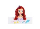 Disney Princess Ariel Styling Set 3+ Years CE