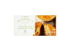 Linda McCartney's 2 Vegetarian Country Style Pies 380 g