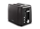 Morphy Richards Equip Toaster 850 watt, 2 Slices, 7 Settings CE