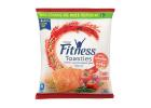 Nestle Fitness Toasties with Tomato & Herb Taste 36 g