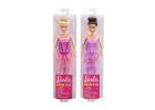 Barbie Balarina Assorted 3+ Years CE