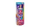 Barbie Dreamtopia 3+ Years CE
