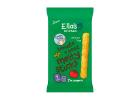 Ella's Kitchen Tomato & Basil Melty Sticks from 7+ Months 17 g
