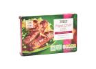 Tesco Plant Chef 6 Herby Bangers 300 g