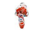 Kinder Maxi Surprise Miraculous Chocolate Egg 220 g