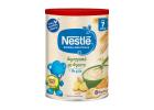 Nestle Baby Cereal with Fruit, with Milk from 7+ Months 400 g
