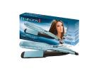 Remington Wet 2 Straight Wide Straightener for Wet/Dry Hair, Wide Plates, Auto Shut Off After 60min CE