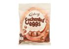 Galaxy Enchanted Eggs 80 g
