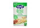 Millac Cooking 15 Lactose Free 1 L