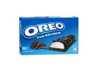 Oreo Fresh Milk Snack Bars 4x30 g