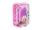 Na! Na! Na! Surprise Fashion Doll 2in1 Series 1 Assorted 7+ Years CE