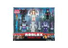 Roblex Multipack Set 6pcs 6+ Years CE