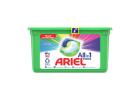 Ariel Fabric Detergent Pods for Colored Clothes 36 Pieces