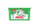 Ariel Original All in 1 Pods for Laundry 36 Pieces