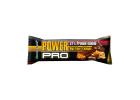 NatureTech Protein Bar Power Pro Classic Peanut Butter with Sugar and Sweeteners 80 g