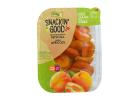 Serano Snacking Good Dried Apricots 250 g