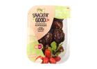 Serano Snacking Good Dried Dates With Pit No Added Sugar 400 g