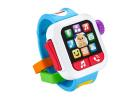 Fisher Price Laugh & Learn Smartwatch 6-36 Months CE