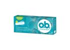 OB Procomfort Tampon Super Plus 16 Pieces