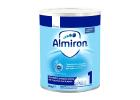 Almiron Infant Milk 0-6 Months 400 g
