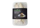 Qualifood Frozen Sea Bass Fillet 500 g